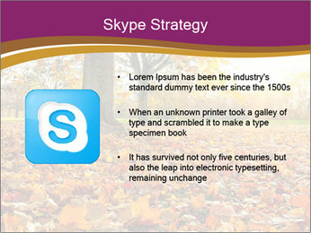 0000079976 PowerPoint Template - Slide 8