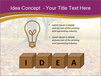 0000079976 PowerPoint Template - Slide 80