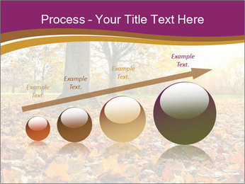 0000079976 PowerPoint Template - Slide 87