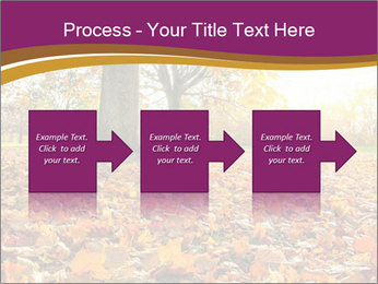 0000079976 PowerPoint Template - Slide 88