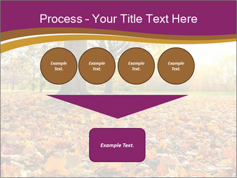 0000079976 PowerPoint Template - Slide 93