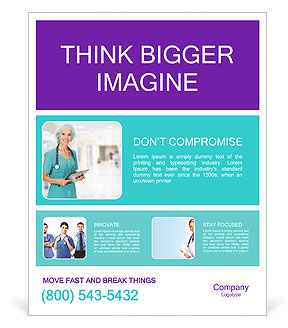 0000079977 Poster Template