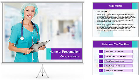 0000079977 PowerPoint Template