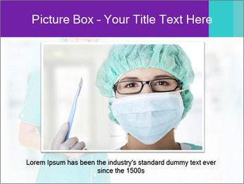 0000079977 PowerPoint Template - Slide 16
