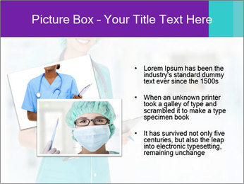 0000079977 PowerPoint Template - Slide 20