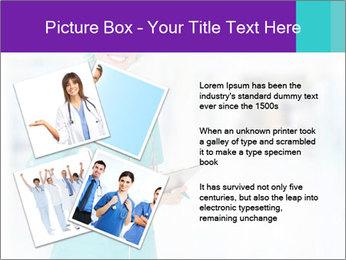 0000079977 PowerPoint Template - Slide 23
