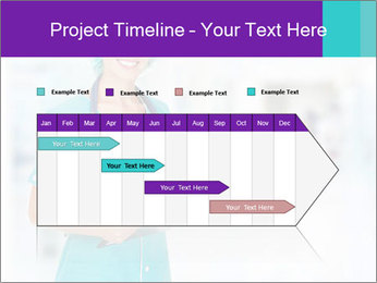 0000079977 PowerPoint Template - Slide 25