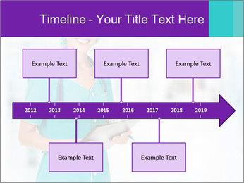 0000079977 PowerPoint Template - Slide 28