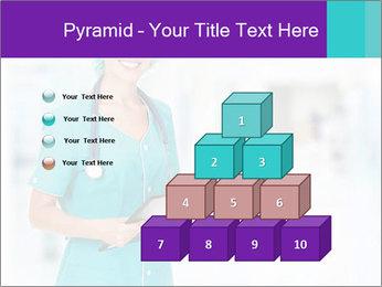 0000079977 PowerPoint Template - Slide 31