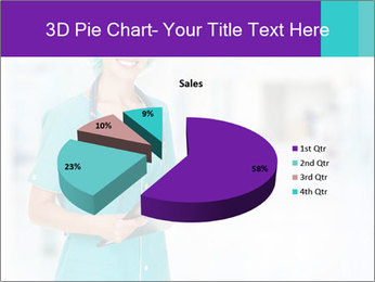 0000079977 PowerPoint Templates - Slide 35
