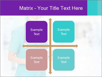 0000079977 PowerPoint Templates - Slide 37