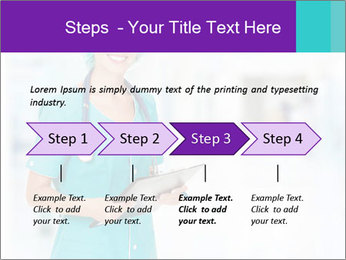0000079977 PowerPoint Template - Slide 4
