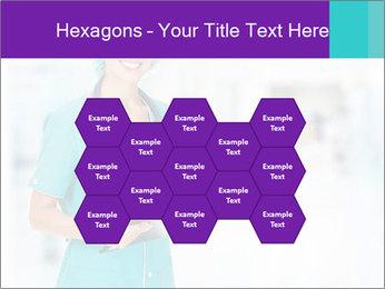 0000079977 PowerPoint Template - Slide 44