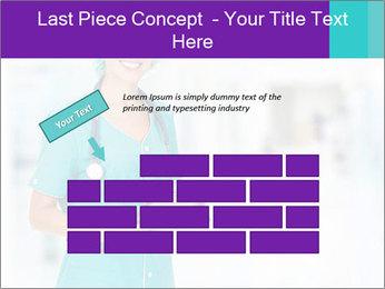 0000079977 PowerPoint Template - Slide 46
