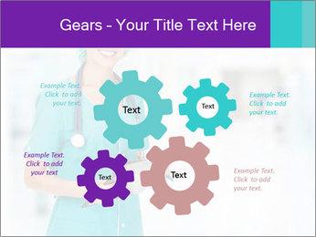 0000079977 PowerPoint Template - Slide 47
