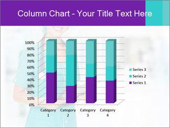 0000079977 PowerPoint Templates - Slide 50