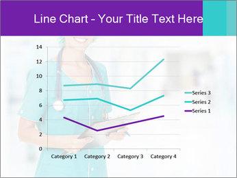 0000079977 PowerPoint Template - Slide 54