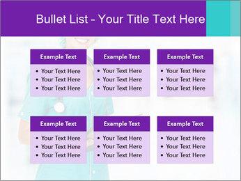 0000079977 PowerPoint Template - Slide 56