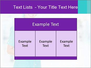 0000079977 PowerPoint Template - Slide 59