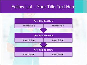 0000079977 PowerPoint Template - Slide 60