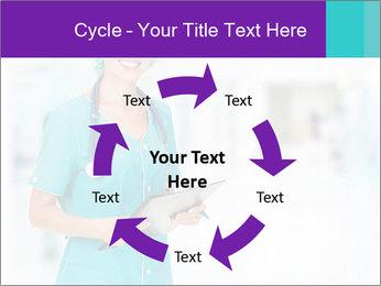 0000079977 PowerPoint Template - Slide 62