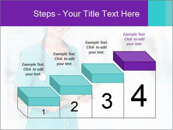 0000079977 PowerPoint Templates - Slide 64