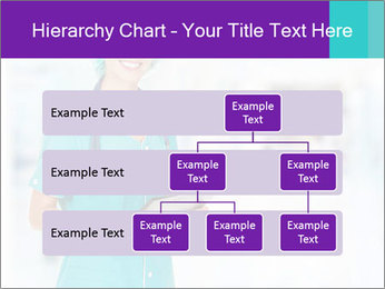 0000079977 PowerPoint Template - Slide 67