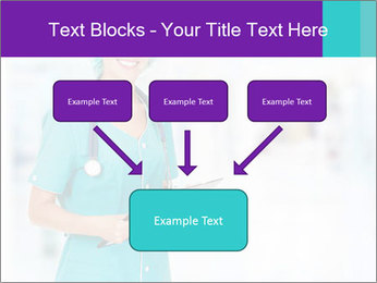 0000079977 PowerPoint Template - Slide 70