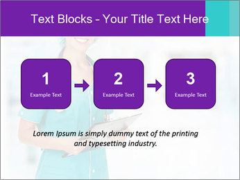 0000079977 PowerPoint Template - Slide 71