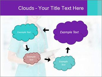 0000079977 PowerPoint Templates - Slide 72