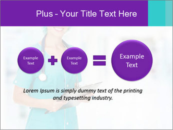 0000079977 PowerPoint Template - Slide 75