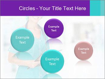 0000079977 PowerPoint Templates - Slide 77