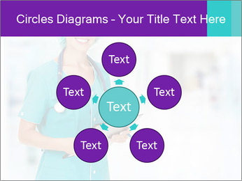 0000079977 PowerPoint Template - Slide 78