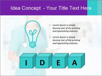 0000079977 PowerPoint Template - Slide 80