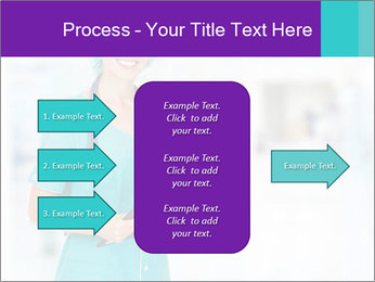 0000079977 PowerPoint Template - Slide 85