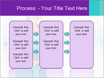 0000079977 PowerPoint Template - Slide 86
