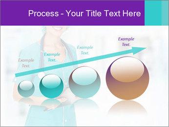 0000079977 PowerPoint Template - Slide 87