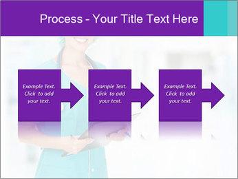 0000079977 PowerPoint Template - Slide 88