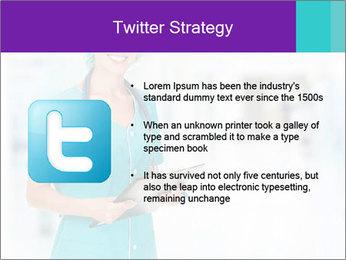 0000079977 PowerPoint Template - Slide 9