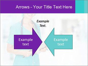 0000079977 PowerPoint Templates - Slide 90