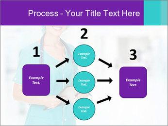 0000079977 PowerPoint Template - Slide 92