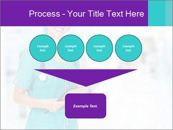 0000079977 PowerPoint Template - Slide 93