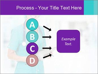 0000079977 PowerPoint Template - Slide 94