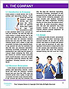 0000079977 Word Templates - Page 3