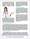 0000079977 Word Templates - Page 4