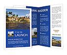 0000079978 Brochure Templates