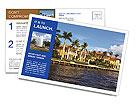 0000079978 Postcard Templates