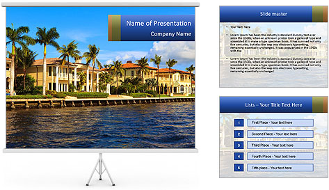 0000079978 PowerPoint Template