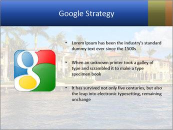 0000079978 PowerPoint Templates - Slide 10