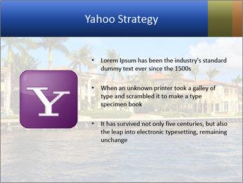 0000079978 PowerPoint Templates - Slide 11